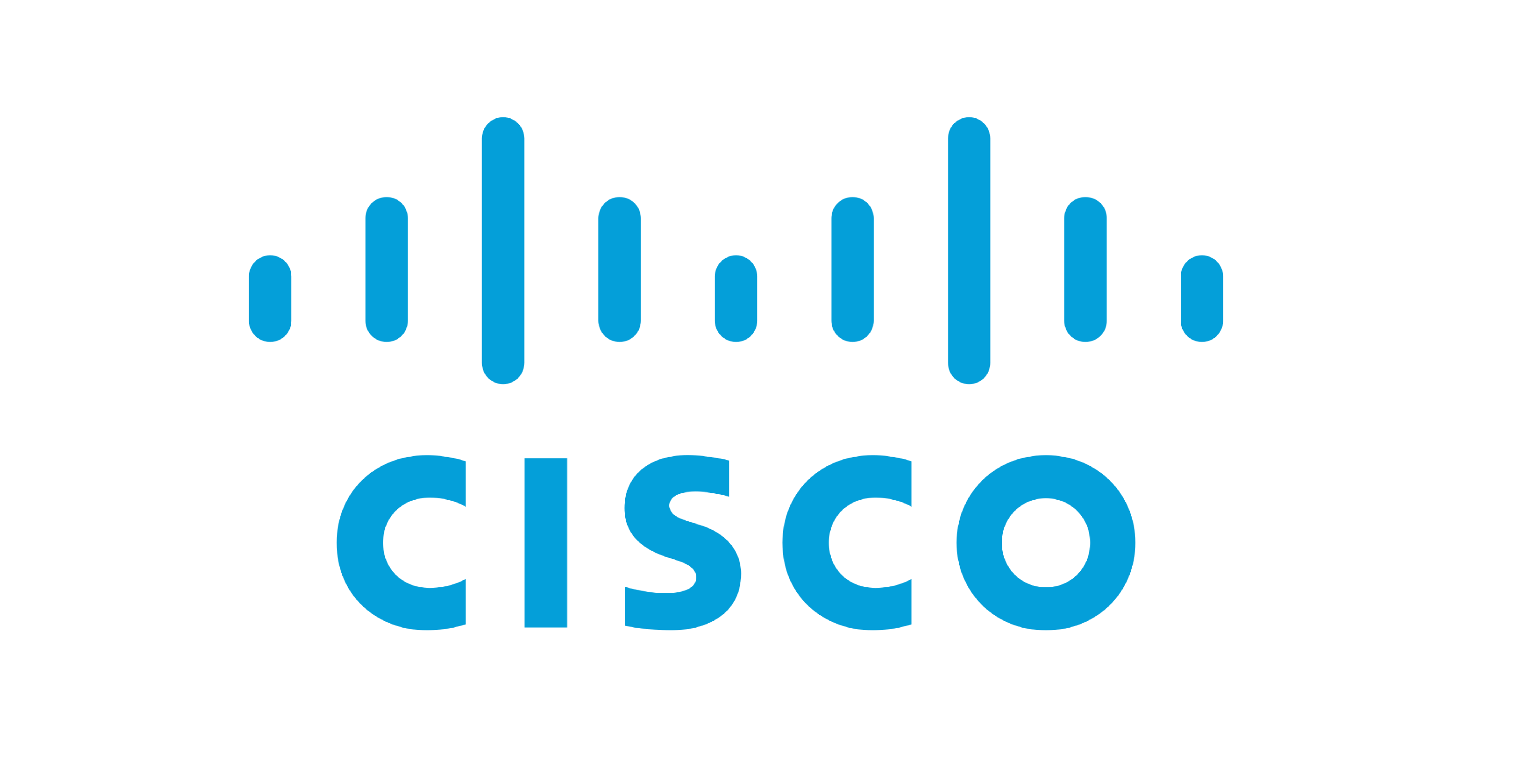Airtel and Cisco Partner to Improve Mobile User Experience in India