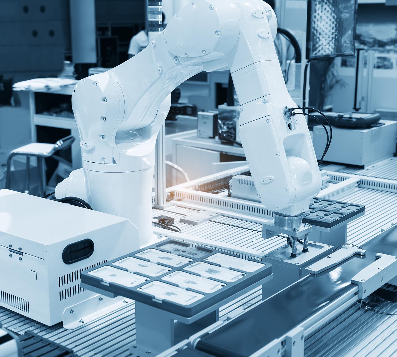 MWC Robotics_cp copy