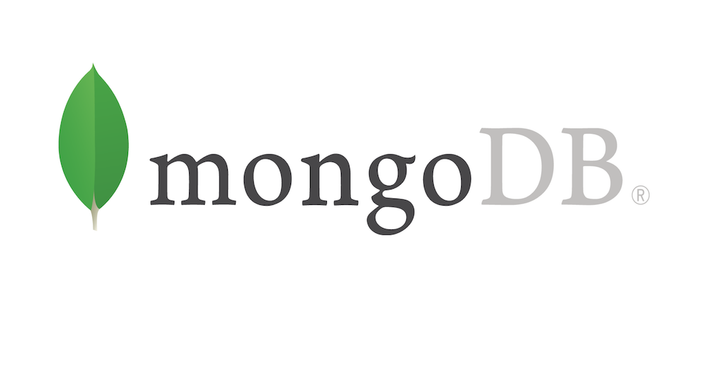 mongodb announces multi document acid transactions in release 40