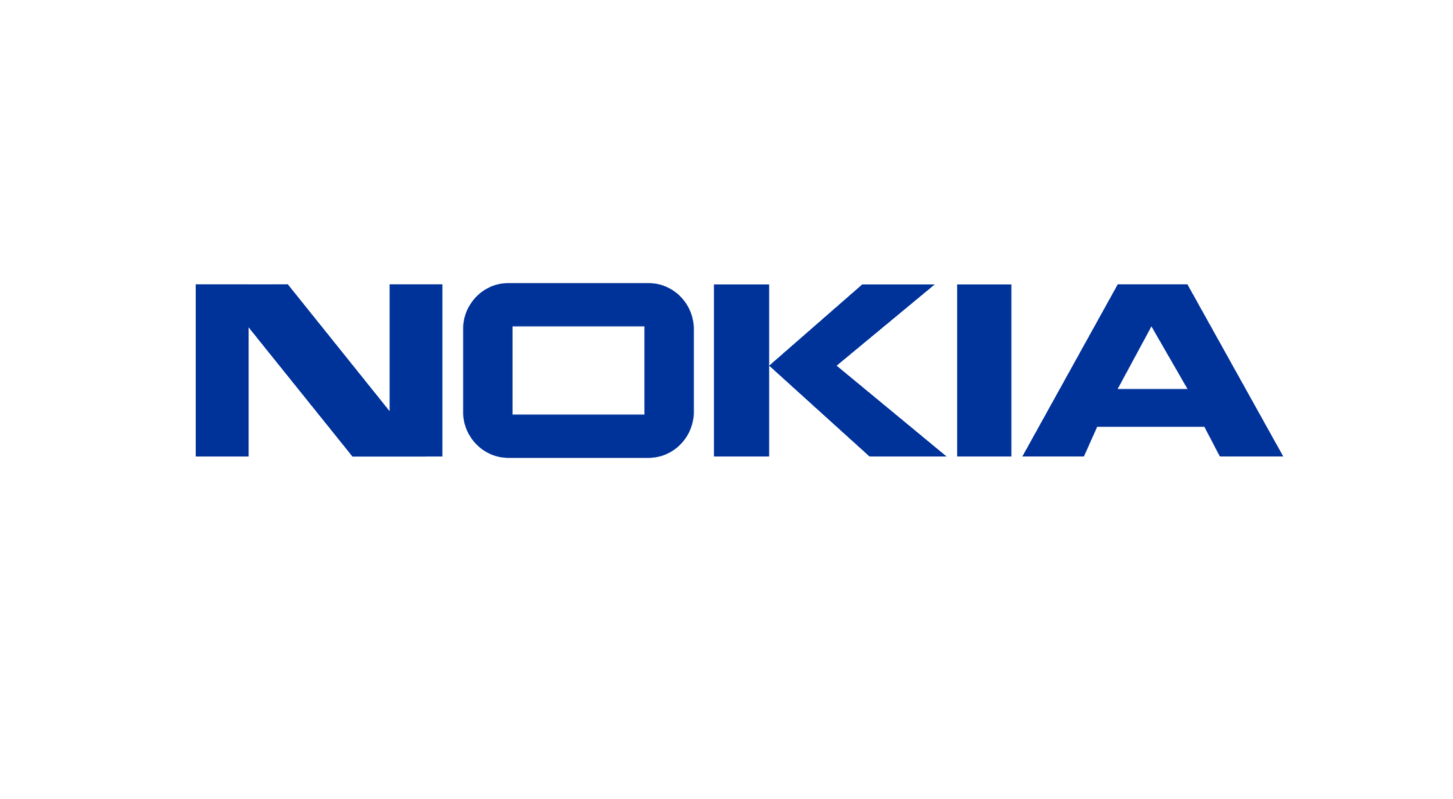Mobile To Roll Out Nationwide 5G Network Using Nokia Solutions