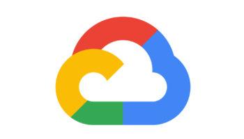 lockup_cloud_main