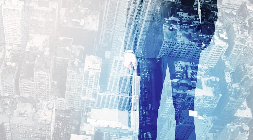 Privacy vs. Convenience in Smart Cities: A Trade-off? TechNative