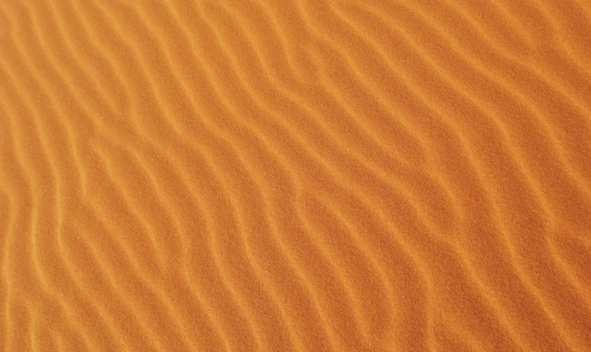 roter-sand-2042738_1920