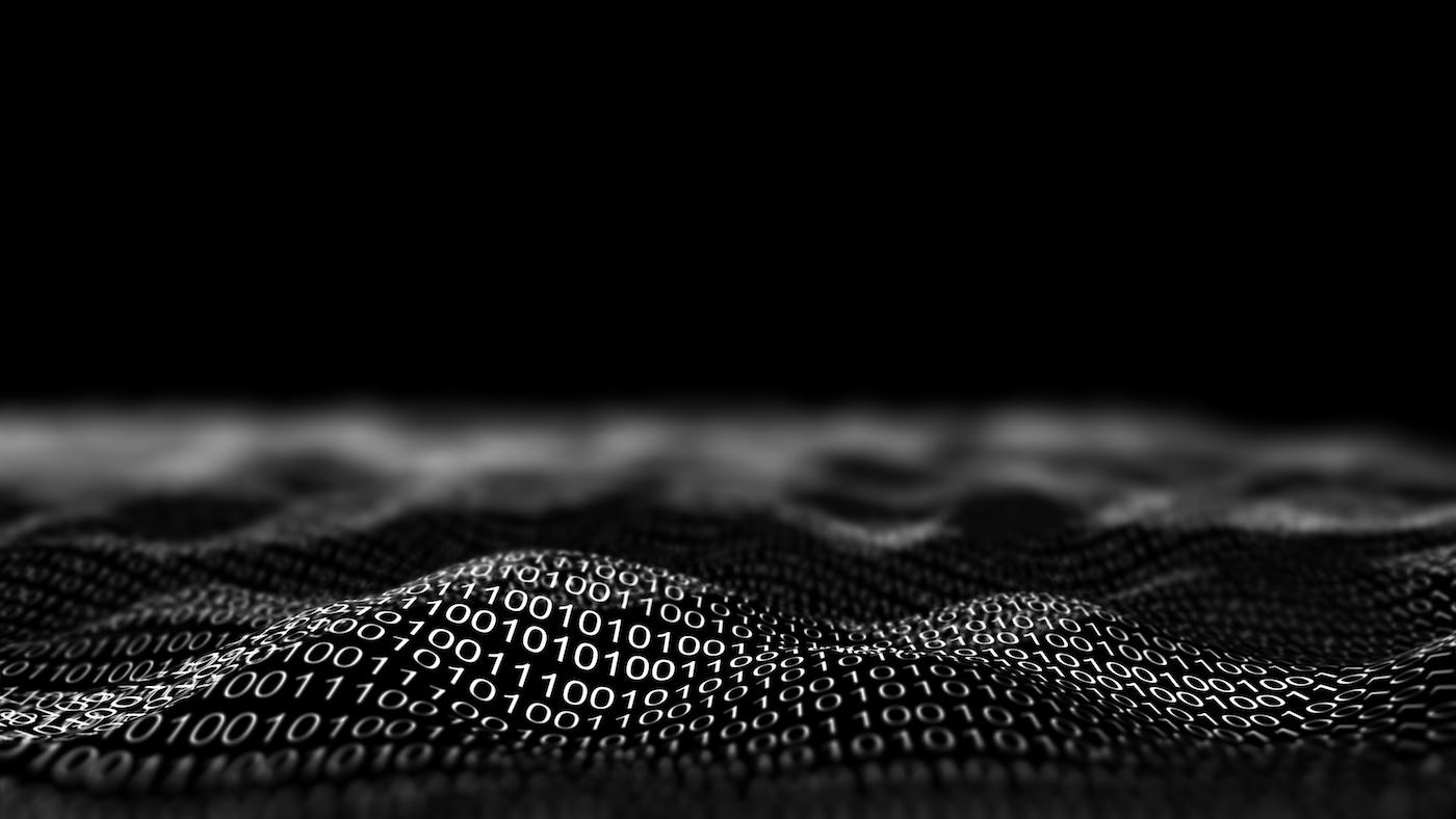 3 Trends Enabling The Big Data Revolution TechNative