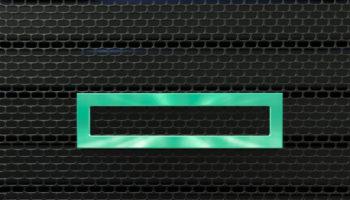 HPE SimpliVity News