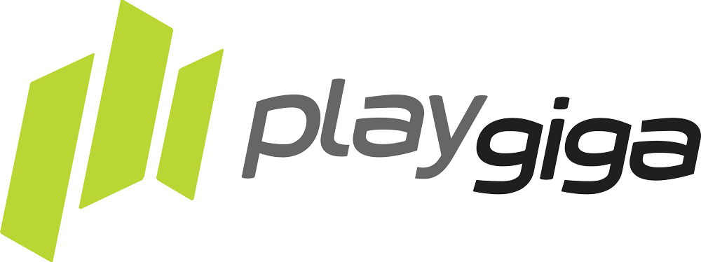 PlayGiga sees Cloud gaming services as the next big opportunity for Telcos and media companies TechNative