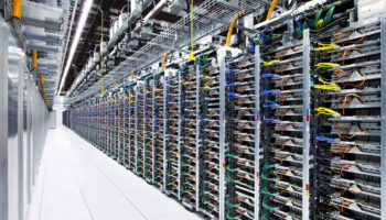 gcp_datacenter_MayesCountyServerRow