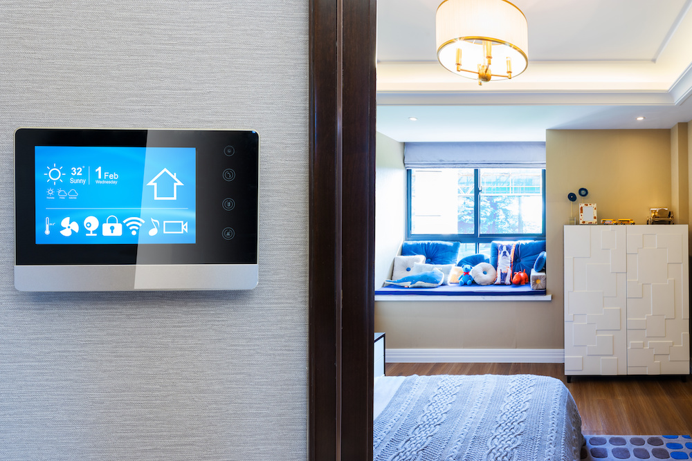 Artificial Intelligence in Hospitality: The Impact on Operational Dynamics TechNative