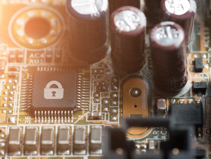 IoT's Growing Security Challenge TechNative
