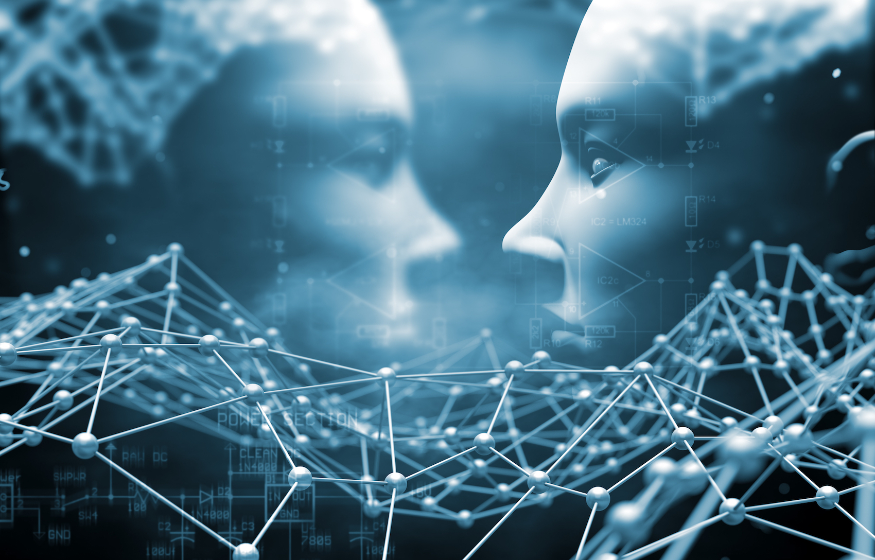 Understanding the AI Skills Gap TechNative