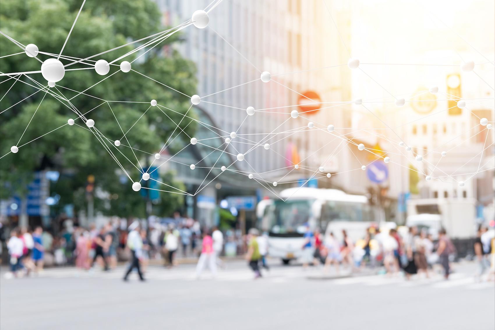 DAG – The Next Generation of Blockchain TechNative