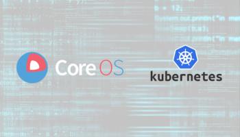 Core OS