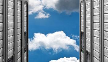 Cloud Computing – Datacenter