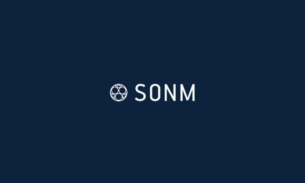 SONM Opens a $200,000 Challenge for the Tech Industry's Most Innovative Developers TechNative