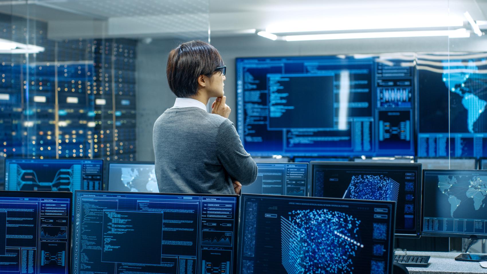 The True Cost of Cybercrime TechNative