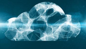Safe secure cloud computing fintech information technology IOT internet network