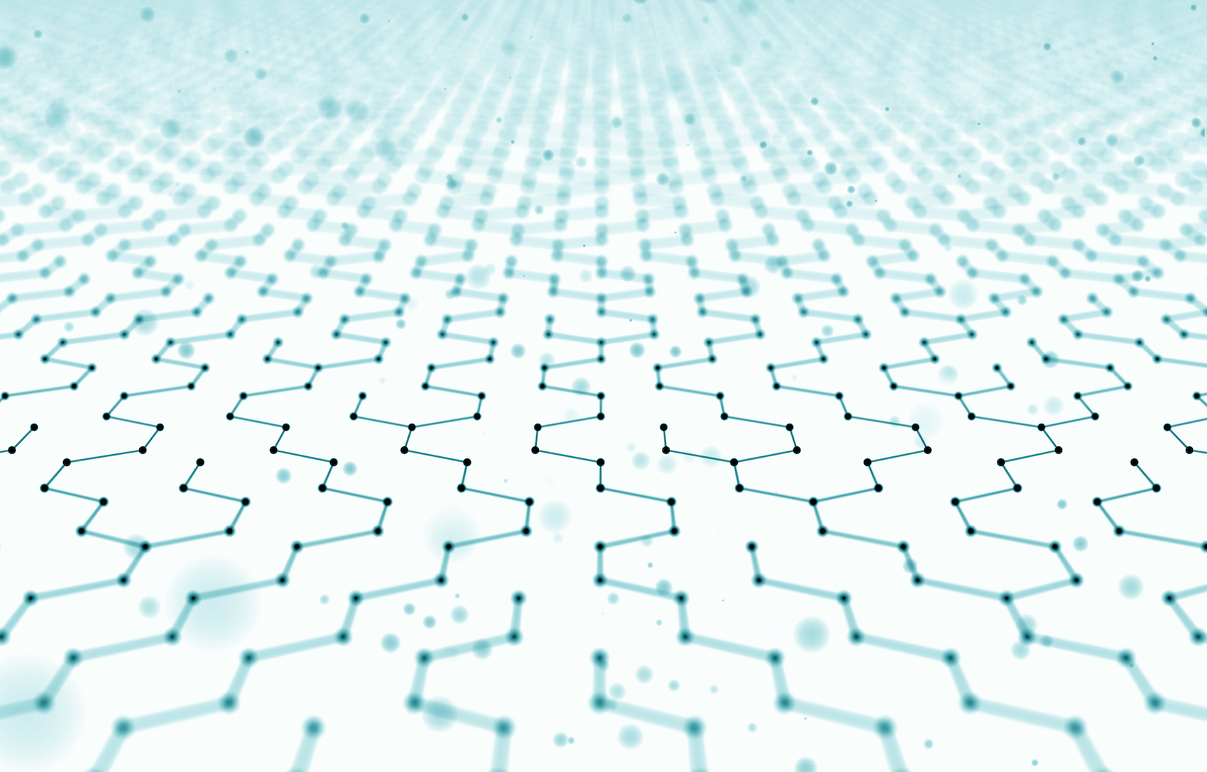 8 Deep Learning Frameworks for Data Science Enthusiasts – TechNative