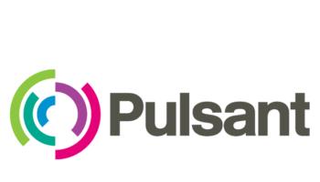 pulsant_0
