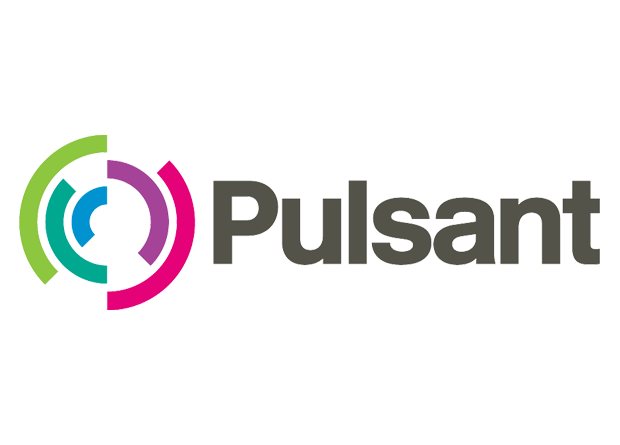 Pulsant Partners with Armor, Protecting Organisations' Cloud Data from Cyber Threats, while Enabling Adherence to GDPR Regulations TechNative