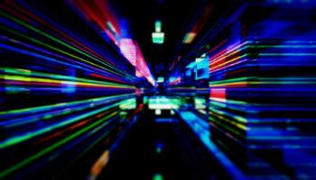 Future Tech 0153