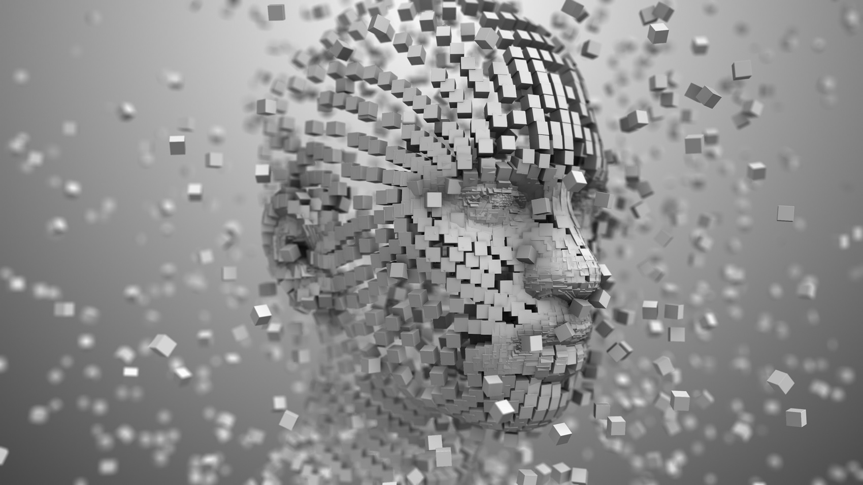 AI and Jobs: What's The Net Effect? TechNative