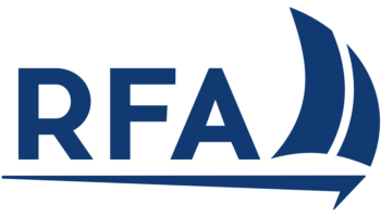 RFA_The-logo_Color_57KB_NoTagline