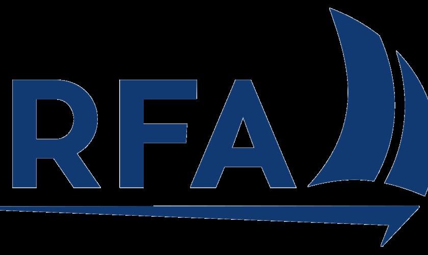 RFA_The-logo_Color_57KB_NoTagline