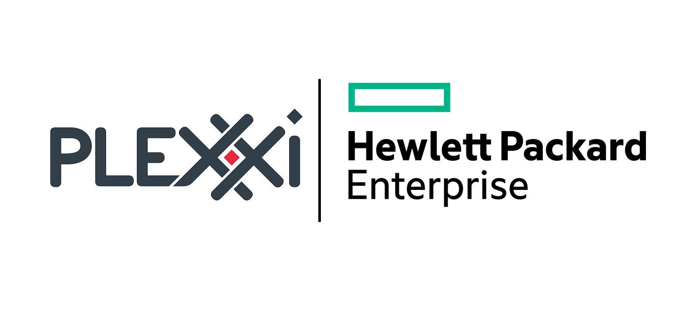 hpe acquisition of plexxi is final technative