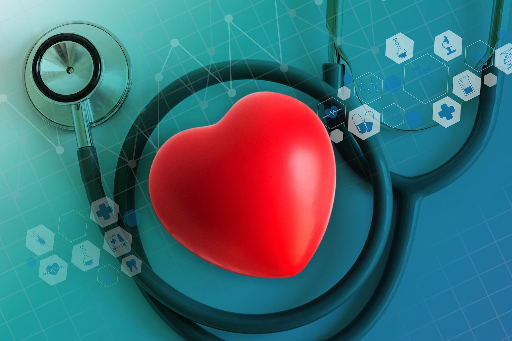 Healthcare and the Robot Revolution TechNative