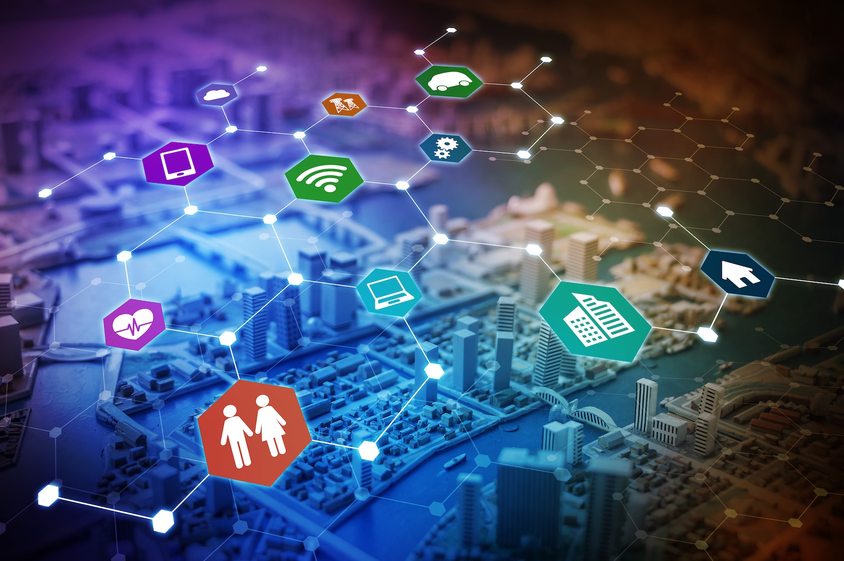 The Evolution of Internet of Things: New Business Models Need Interoperability TechNative