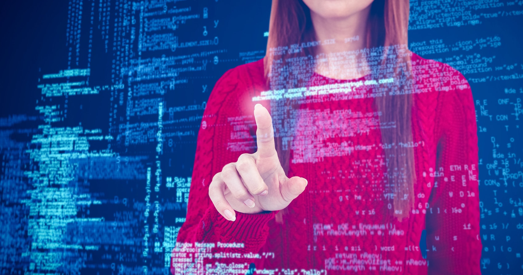 To Be or Not to Be (Female) in the Tech Workplace TechNative
