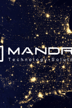 Mandry_blogheader-01 (2)