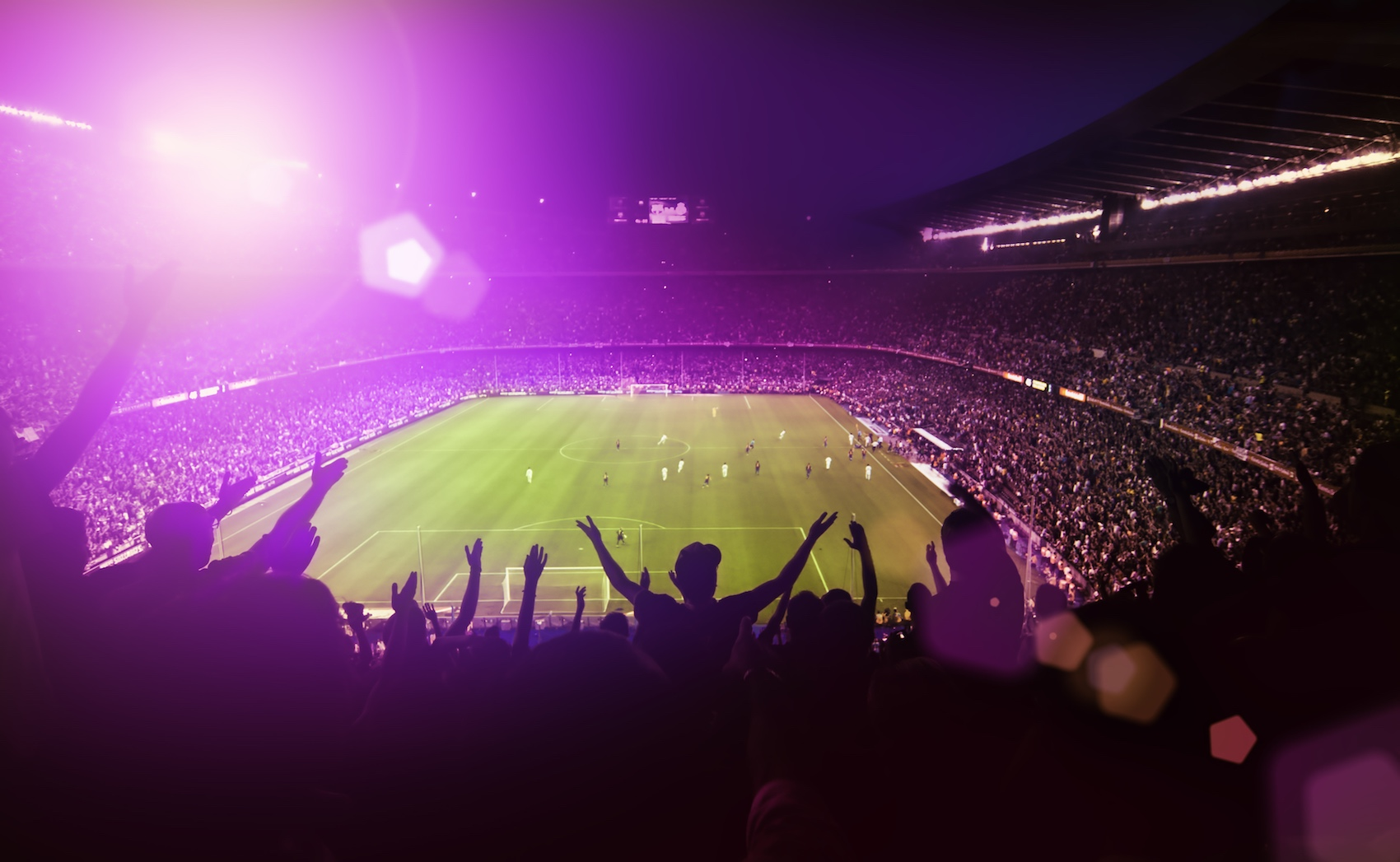 technative.io - admin - The Connected World is Transforming Sport | | Business Technology
