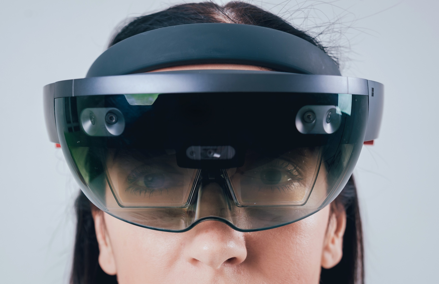 AR & VR: New Study Offers a 360 View on Immersive Technologies TechNative