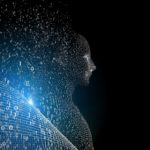 Striking the Balance between Supervised and Unsupervised Machine Learning