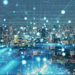 Protecting Smart Cities