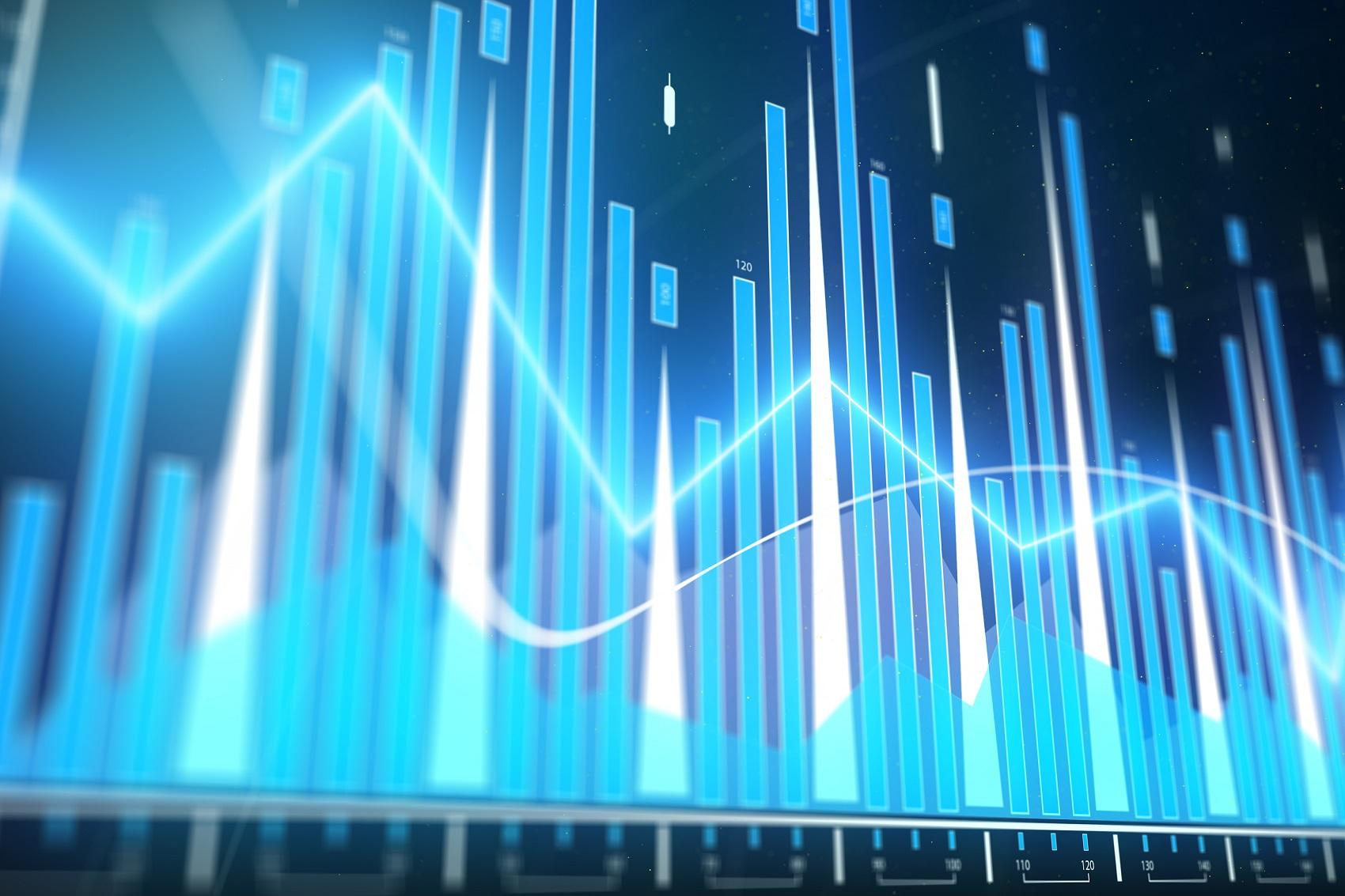 Voice: The Future of Retail Banking TechNative