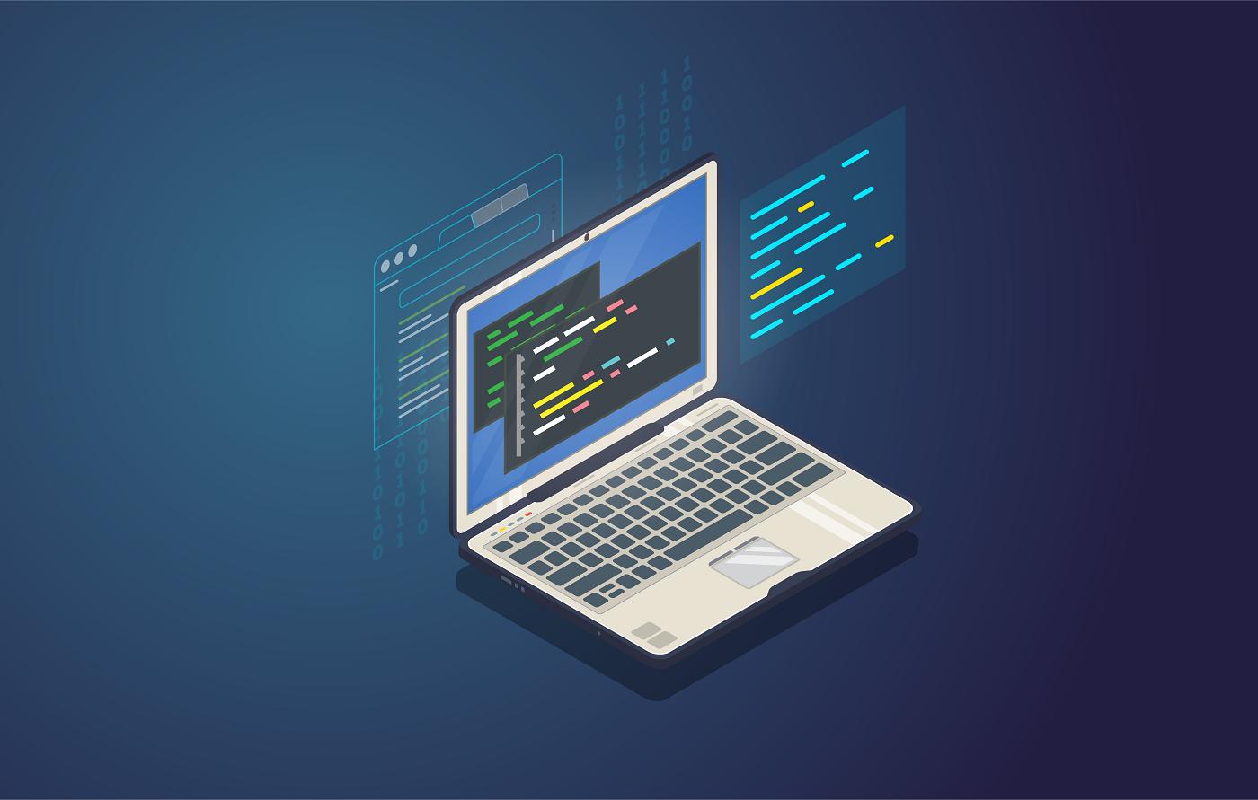 The Future of Open Source TechNative
