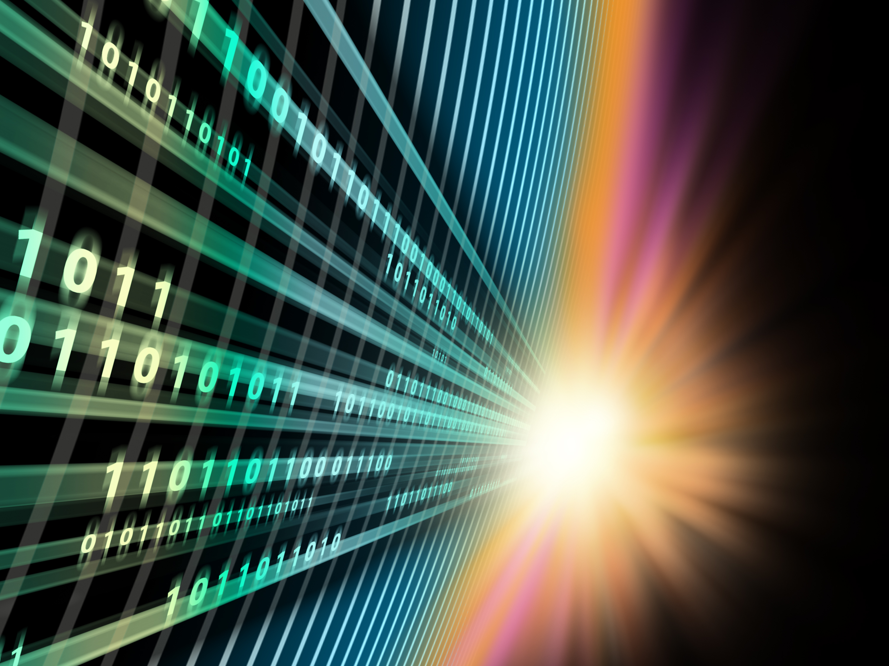 Setting a New Standard for Hyperconvergence TechNative