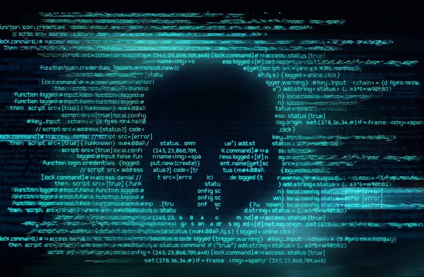 Cyber Security: What can we expect from 2019? TechNative