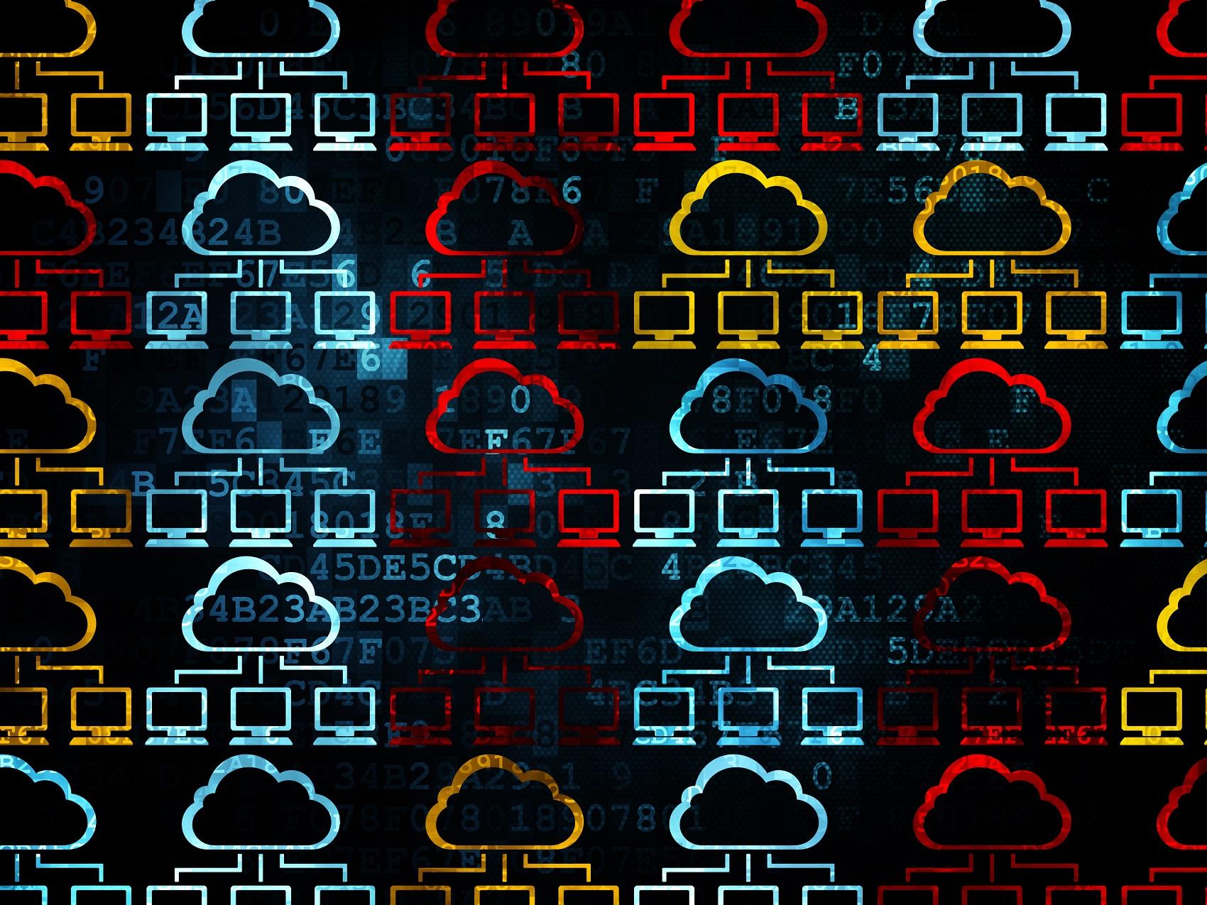 Transform the Traditional: The Multi-cloud Enterprise TechNative