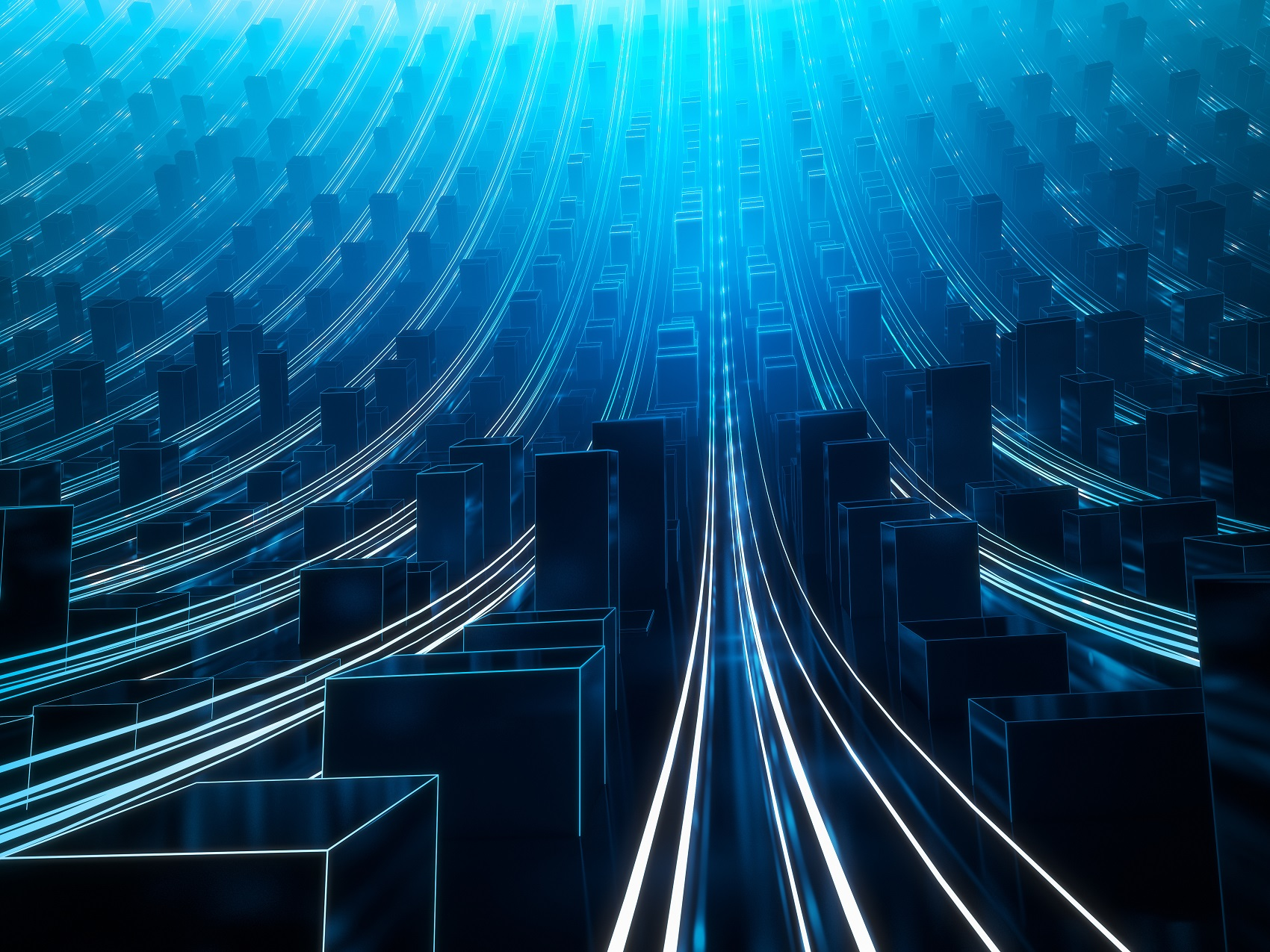 Data Privacy: Disclosing the Elements TechNative