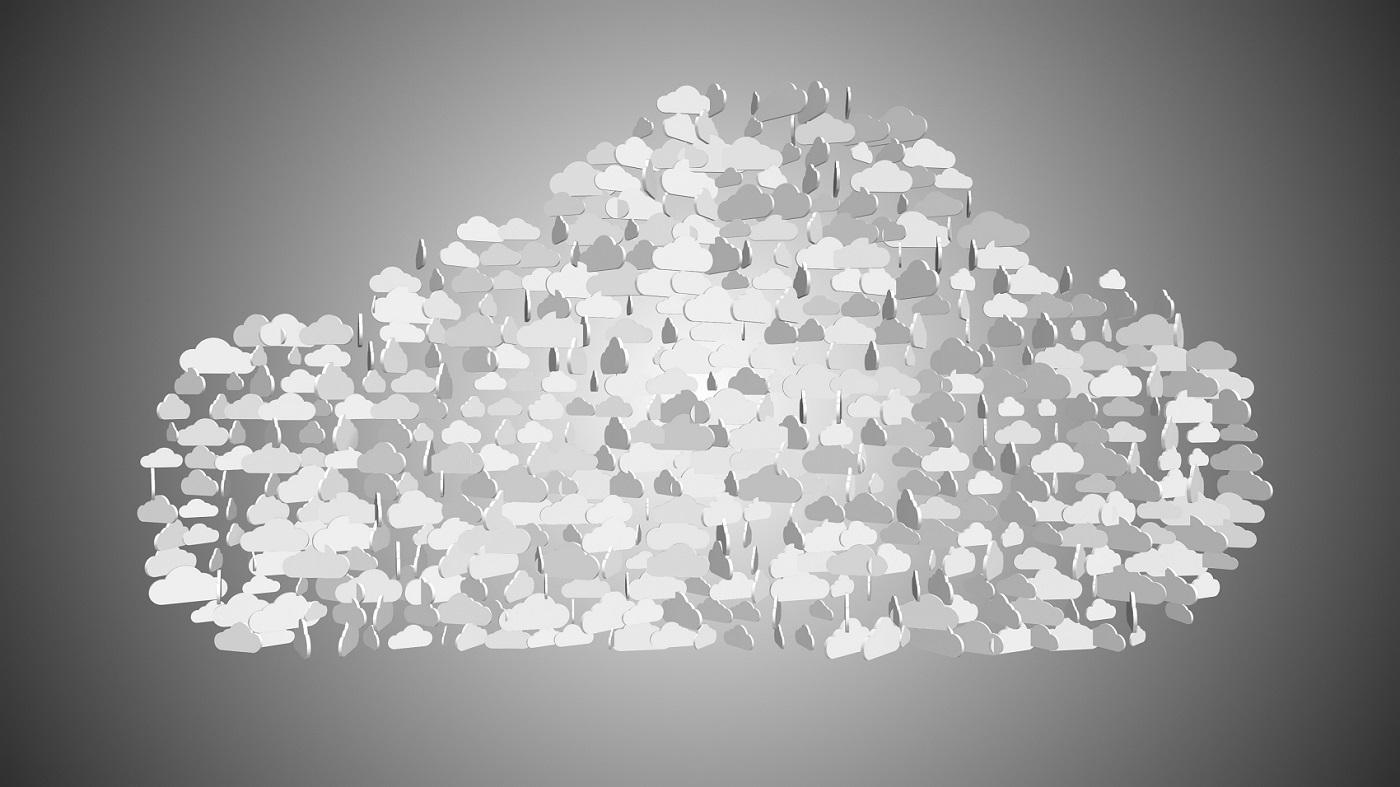 The cloud industry in 2019 - Three key predictions for the CIO TechNative