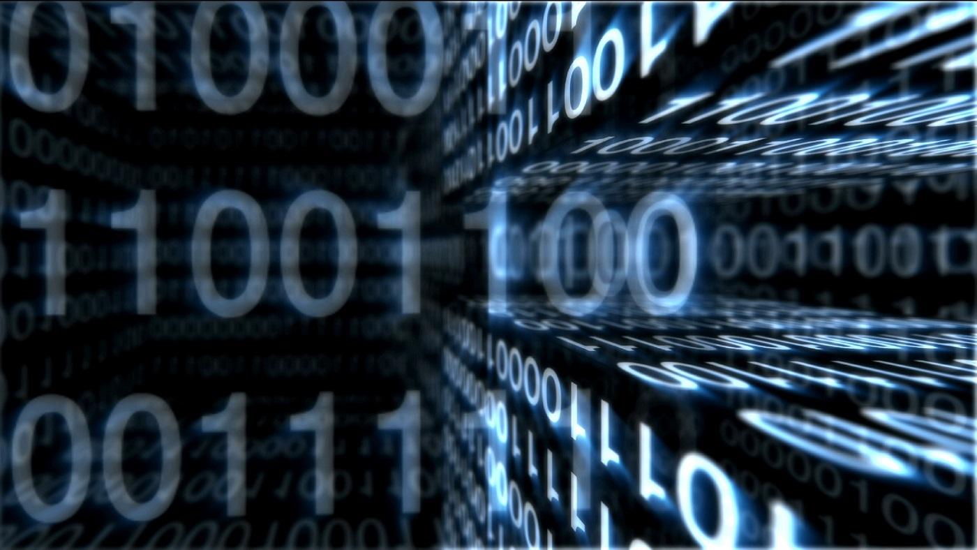 Accelerating Analytics with Modern Data Preparation TechNative