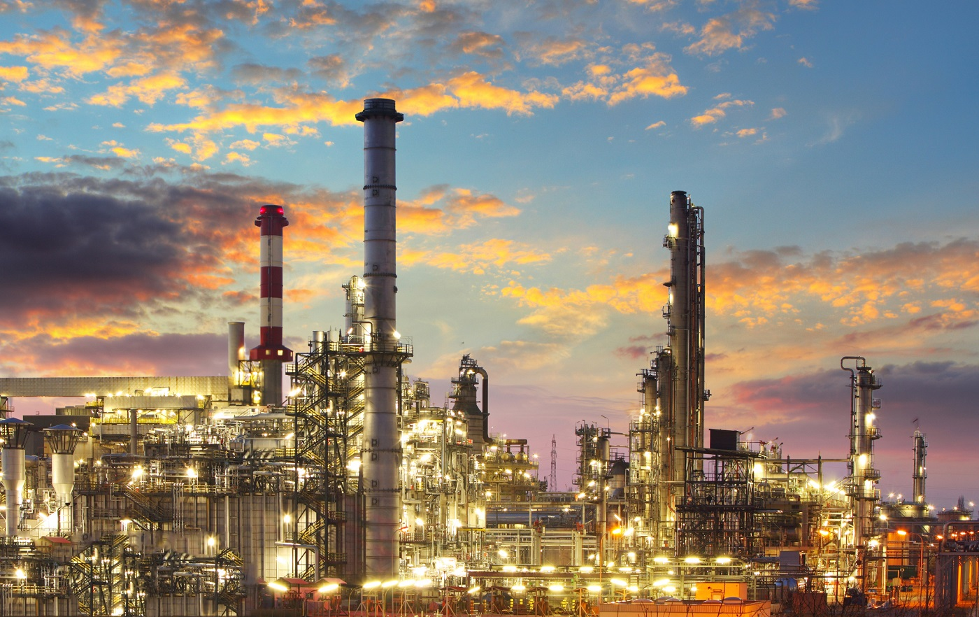 Five Essentials For An Effective IIoT Strategy TechNative