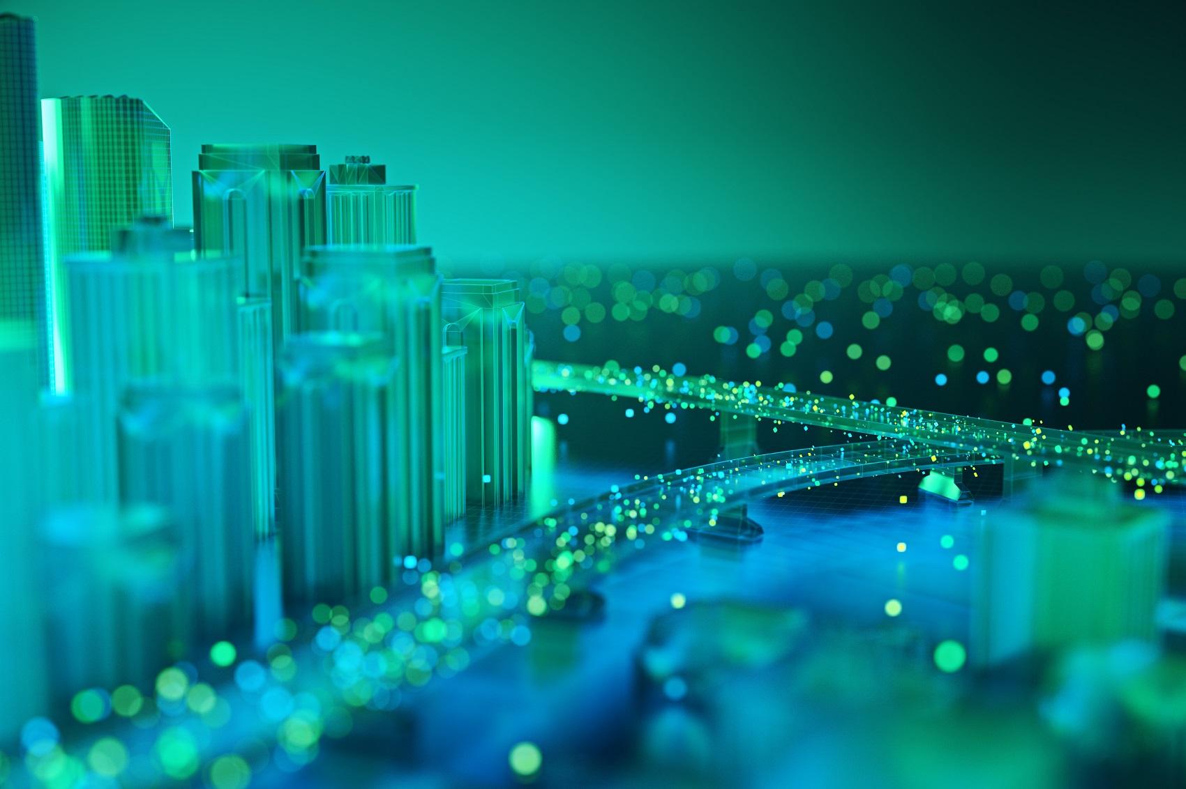 Are We Entering the Post-Digital Era? TechNative
