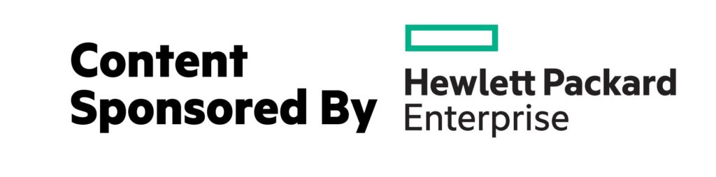 Counter ransomware attacks with HPE and Veeam data protection solutions TechNative