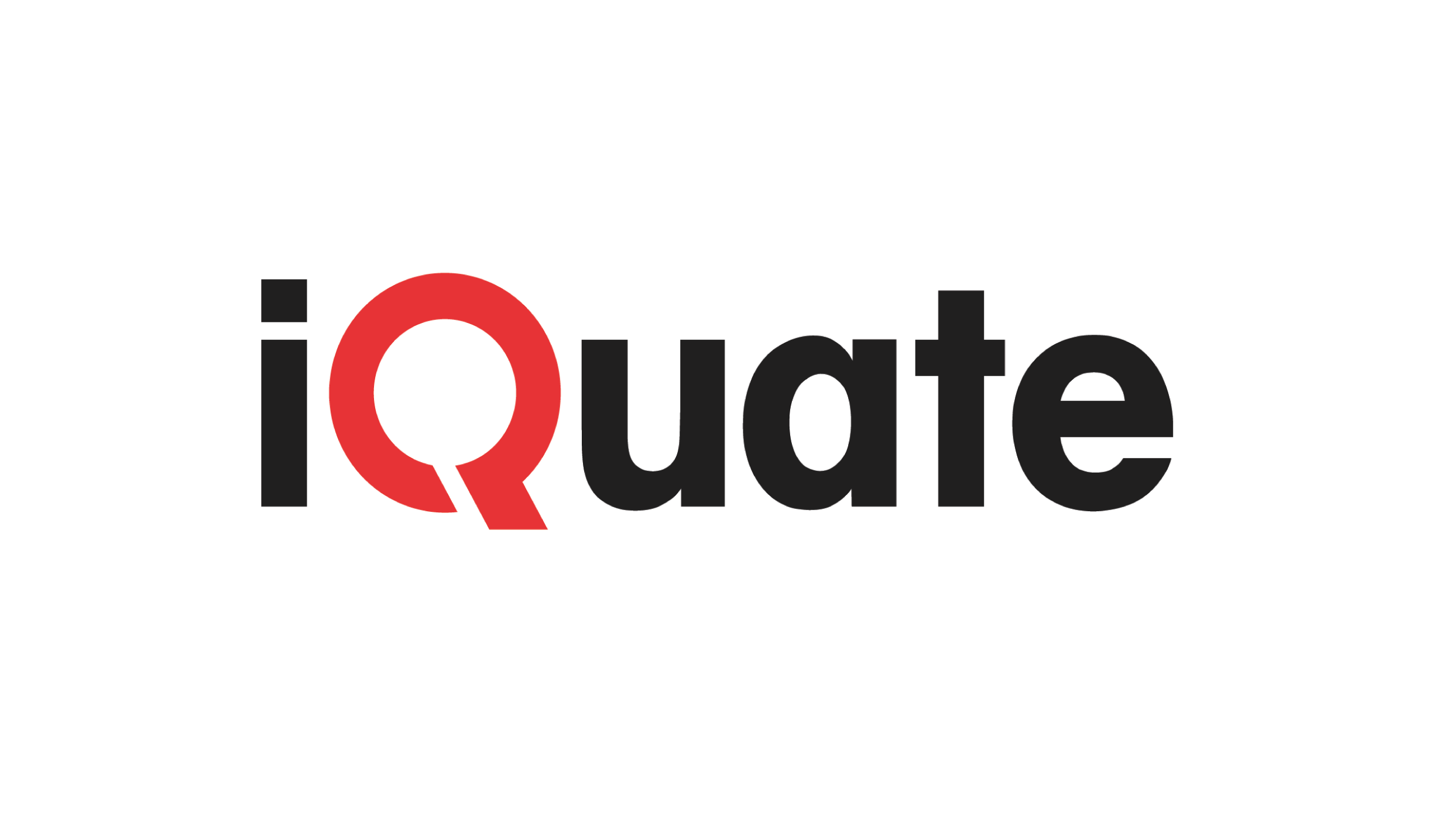 iQuate Delivers the Right Mix of Hybrid Cloud with Hewlett Packard Enterprise TechNative