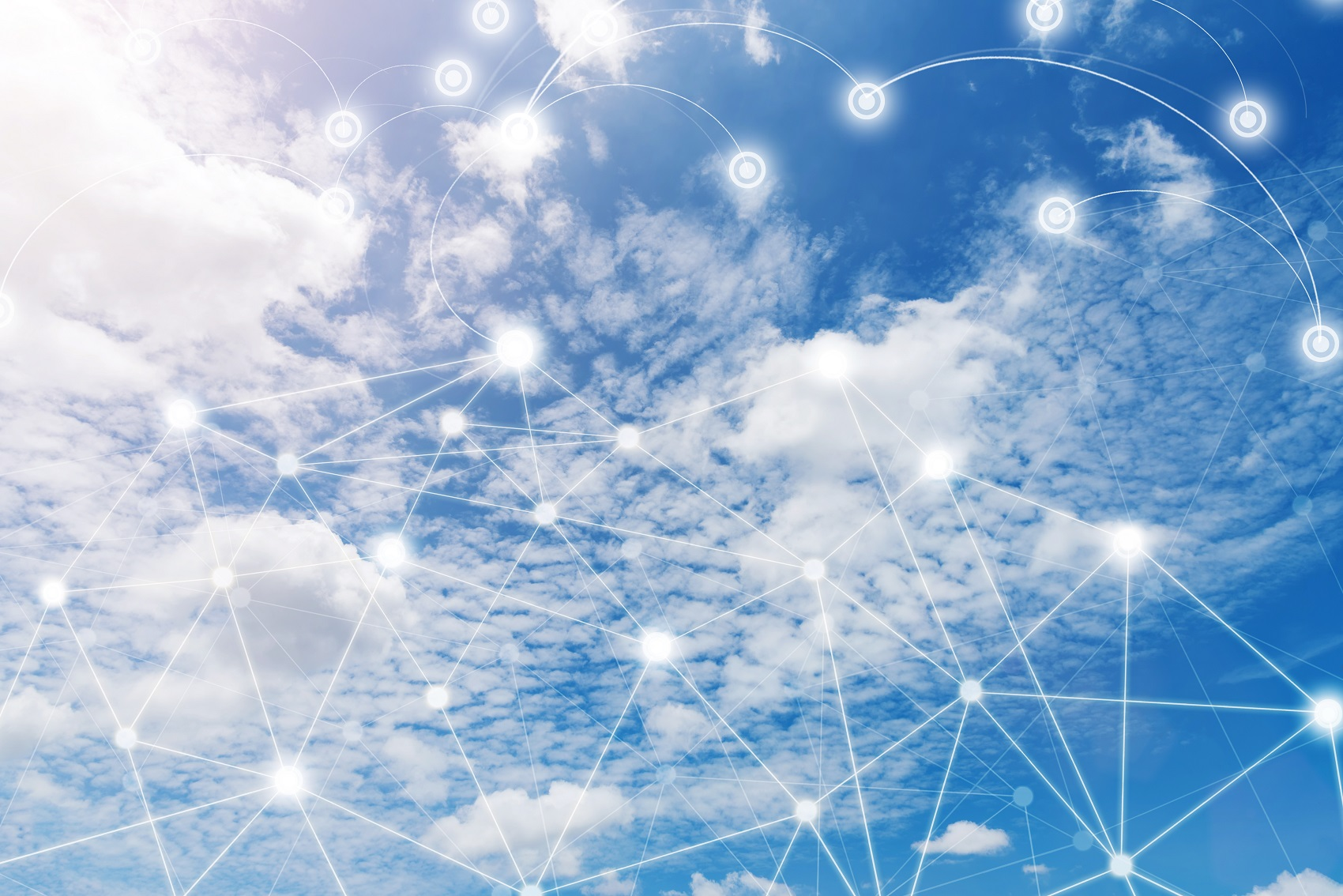 Two IT Industry Analysts Discuss Taming Multi-Cloud Complexity TechNative