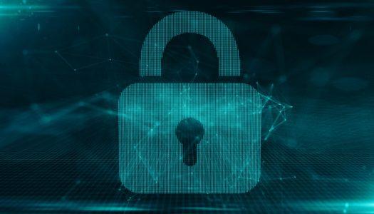 AlienVault enhance Open Threat Exchange – TechNative